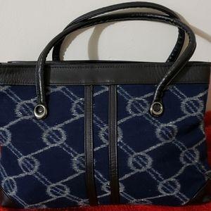 Handbags - Fashion bag